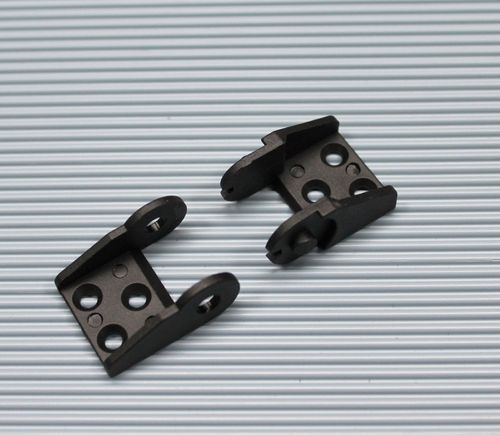 mounting for energy chain drag chain 10 x 15mm